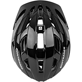 Bontrager Solstice CE Bike Helmet Men black